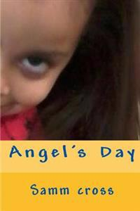Angel's Day