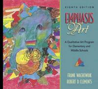 Emphasis Art