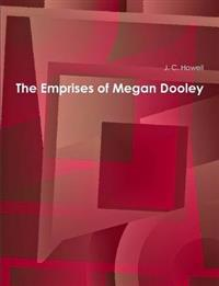 The Emprises of Megan Dooley
