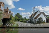 Roaming Midsomer