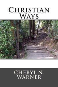 Christian Ways