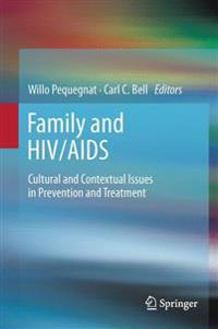 Family and HIV/AIDS