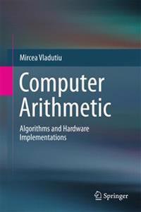 Computer Arithmetic