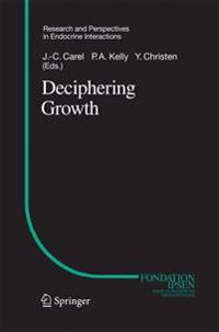 Deciphering Growth