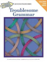 Troublesome Grammar