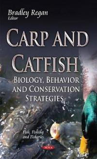 Carp and Catfish