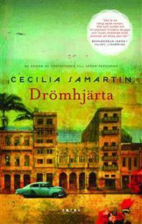 Drömhjärta - Cecilia Samartin pdf epub