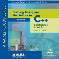 Building Aero Sims in C++