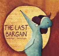 The Last Bargain