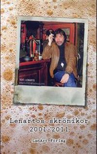 Lenartos skrönikor 2001-2011