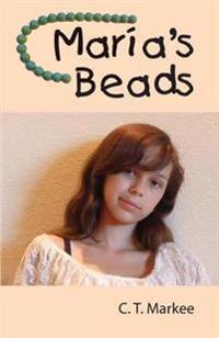 Maria's Beads