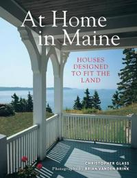 At Home in Maine