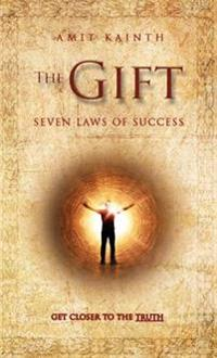Gift - the 7 laws of success