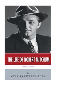 American Legends: The Life of Robert Mitchum