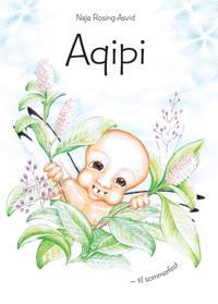 Aqipi - til sommerfest
