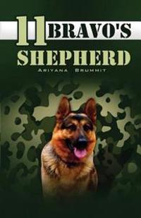 11 Bravo's Shepherd