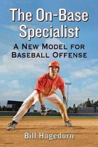 The On-Base Specialist