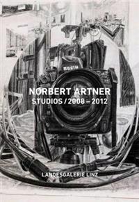 Norbert Artner - Studios / 2008-2012