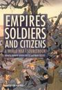 Empires, Soldiers, and Citizens: An Introduction to the Life and Works