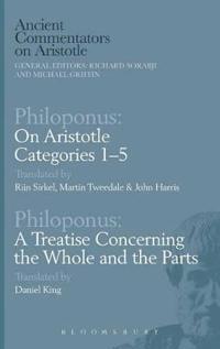 Philoponus