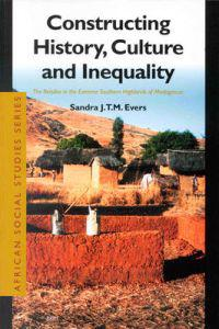 Constructing History, Culture and Inequality