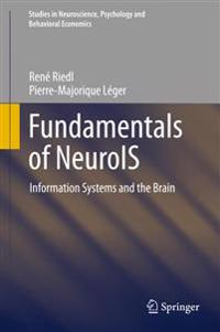 Fundamentals of NeuroIS