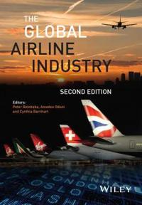 The Global Airline Industry, Second Edition