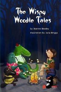 The Wispy Woodle Tales