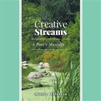 Creative Streams