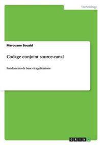 Codage Conjoint Source-Canal