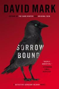 Sorrow Bound: A Detective Sergeant McAvoy Novel
