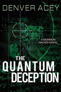 Quantum Deception