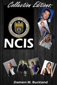 Collection Editions: Ncis