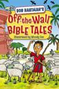 Off-the-Wall Bible Tales
