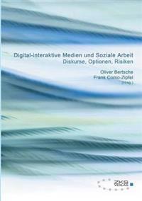 Digitale Medien Und Soziale Arbeit