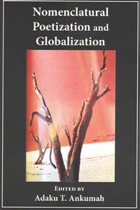 Nomenclatural Poetization and Globalization
