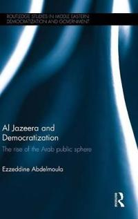 Al Jazeera and Democratization