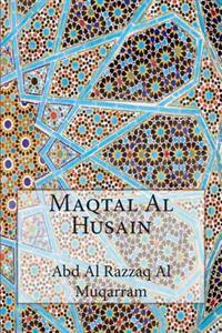 Maqtal Al Husain