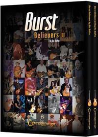 Burst Believers I & II