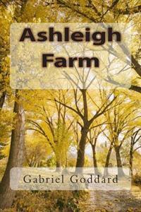 Ashleigh Farm