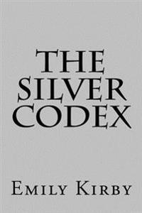 The Silver Codex