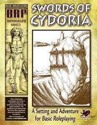 Swords of Cydoria