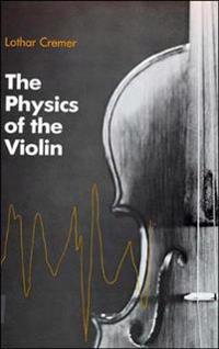 The Physics of the Violin