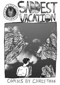 Saddest Vacation