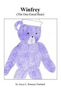Winfrey (the One-Eared Bear)