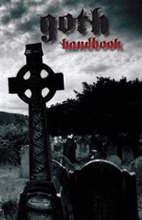 Goth Handbook