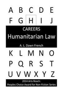 Careers: Humanitarian Law