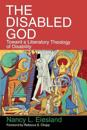 The Disabled God