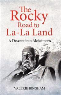 The Rocky Road to La-La Land