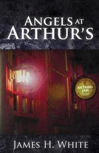 Angels at Arthur's